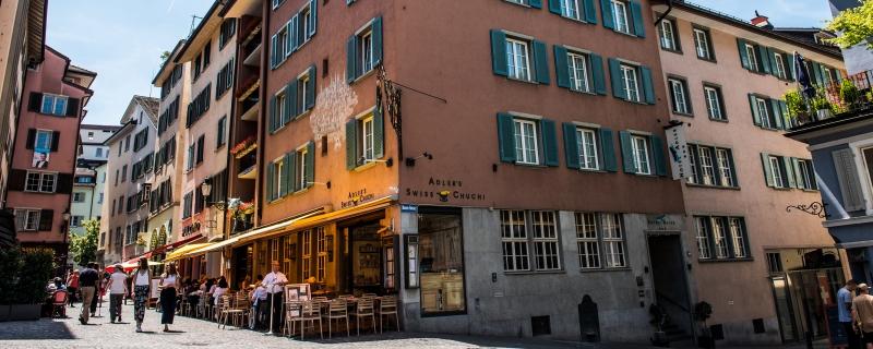charmant, einzigartig, mitten in der Altstadt