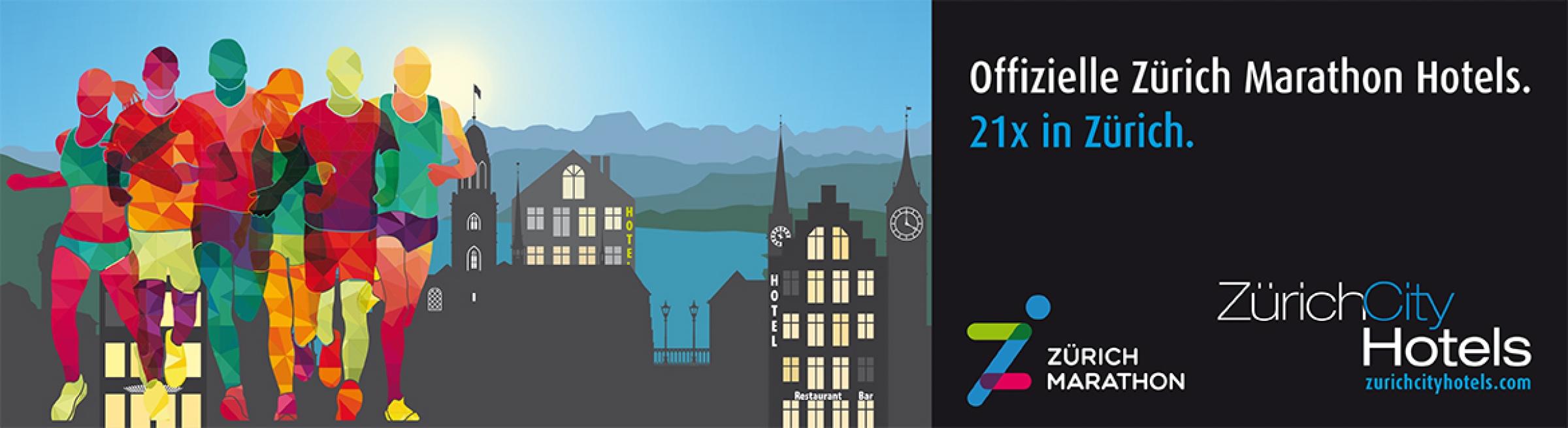 Zurich scène de rencontre