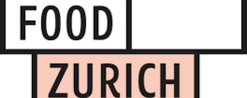 FOOD ZURICH wir sind Partner!
