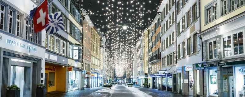 Advent season & Christmas